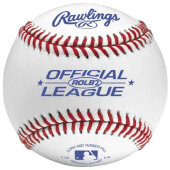 Baseball 9 Rawlings ROLB2