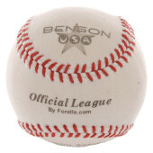 Benson Soft-S SOFTBALL 12 Inch (weich/Textilcover)