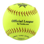 Benson VSPB12Y Softball 12 Soft