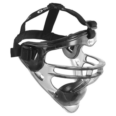 SKLZ Field Shield Full Face Protection Mask