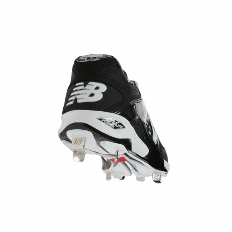 New Balance Low-Cut 4040v2 Metal Cleat
