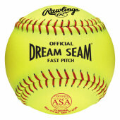 Rawlings Softball C12RYSA 12 Inch