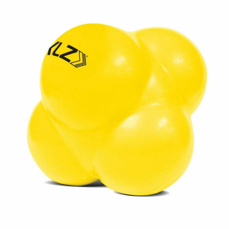 SKLZ Reaction Ball (Fastpitch/Softball)