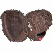Baseballhandschuh Rawlings Player Preferred Catchers Mitt...