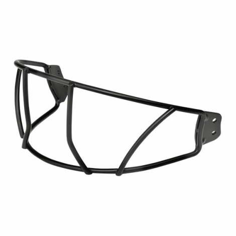 Rawlings R16WG Faceguard