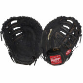 Baseballhandschuh Rawlings Renegade 1st Base Mitt Youth...