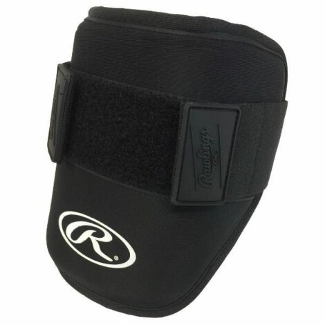 Rawlings Elbow Guard