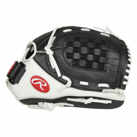 Softballhandschuh Rawlings Shut Out Series 12,5 LHC