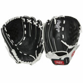 Softballhandschuh Rawlings Shut Out Series 13 LHC