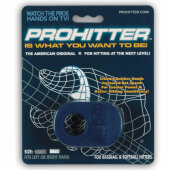Prohitter Blue